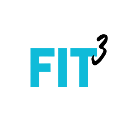 Fitness Cubed Small Group Personal Training